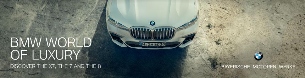 BMW_June 2019